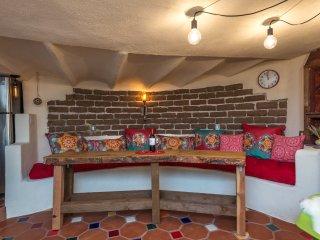 Charming 3 bedroom House in El Prado with Internet Access - El Prado vacation rentals