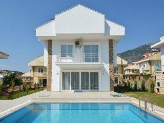 Hakan Villa - Oludeniz vacation rentals