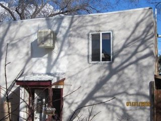 Romantic 1 bedroom Apartment in Silver City - Silver City vacation rentals