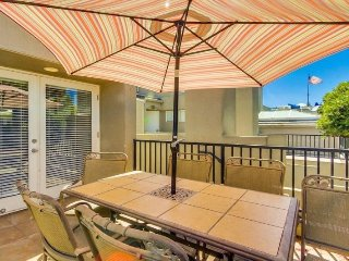 Mission Shores - South Mission Beach Vacation Rental - Mission Beach vacation rentals
