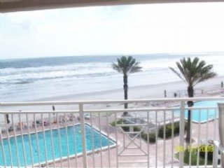 View - Dew - New Smyrna Beach - rentals