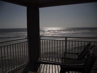 Johnson - New Smyrna Beach vacation rentals