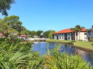 Key Lime Condo - 10 minutes to Anna Maria Island - Bradenton vacation rentals