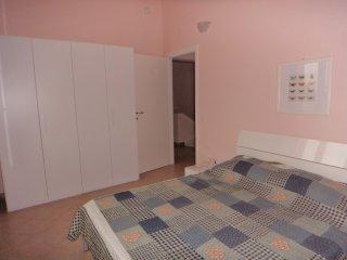 Appartamento primo piano 110 mq - Sabbioneta vacation rentals