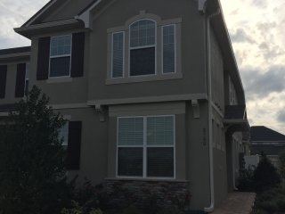 2 or 3 Bedroom Townhome close to Disney - Windermere vacation rentals
