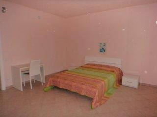 Appartamento piano terra 80 mq - Sabbioneta vacation rentals