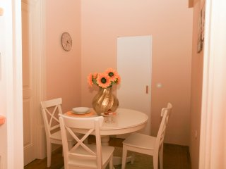 "THE ""HAZEL"" APARTMENT - Porto vacation rentals"