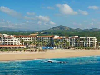 Casa Dorada Cabo Real - San Jose Del Cabo vacation rentals
