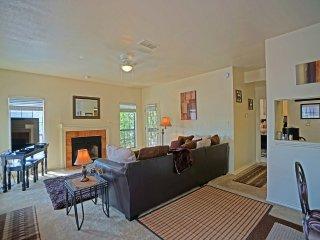 1 bedroom Apartment with Internet Access in San Antonio - San Antonio vacation rentals