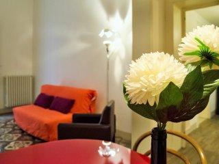 B&B L'Officina - Dimora Vespa - Bari vacation rentals