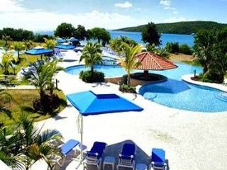 Ocean Front Aptartment in Costa Bonita - Culebra vacation rentals