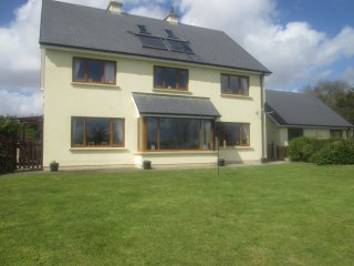 Ard na Greine - Double ensuite room in Ballylickey - Ballylickey vacation rentals