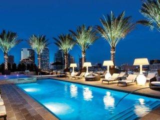 1/1 Galleria Hanover Poast Oak - Houston vacation rentals