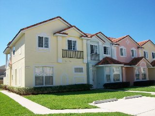Luxury Town Home, Good Location, Name your own pri - Orlando vacation rentals