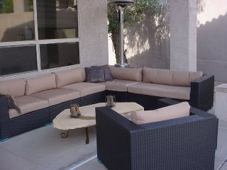 Gorgeous Mountain-View Home Central Scottsdale - Scottsdale vacation rentals