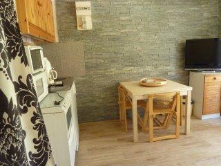 Appartement familial - 4 personnes / pistes - Manigod vacation rentals