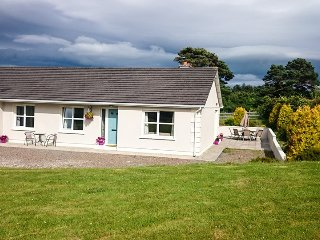 4 bedroom Cottage with Internet Access in Kilmacthomas - Kilmacthomas vacation rentals