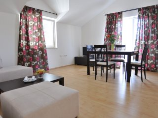 Dubrovnik Luxury Apartments - A3 - Relax - Dubrovnik vacation rentals