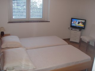 Dubrovnik Luxury Apartments - A4 - Harmony - Dubrovnik vacation rentals