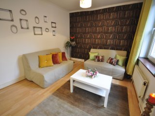 Apartment in Shoreditch up to 12(ON) - London vacation rentals