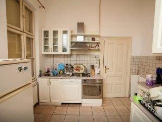 2 bedroom Condo with Dishwasher in Sarajevo - Sarajevo vacation rentals