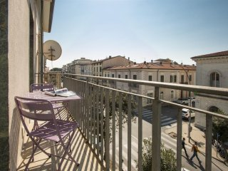 Perfect 2 bedroom House in Viareggio - Viareggio vacation rentals