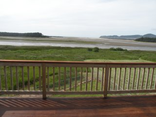 The Sand Lake View - Pacific City vacation rentals