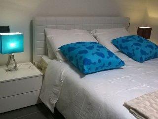 1 bedroom Apartment with Internet Access in Baggiovara - Baggiovara vacation rentals