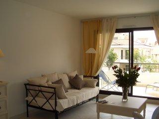 Le Jardin Florian - Cannes vacation rentals