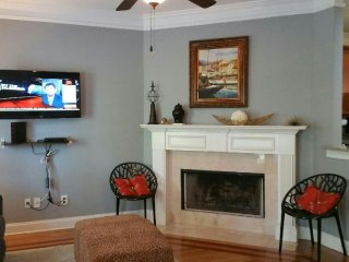 Brand New Modern Convenient Home - Atlanta vacation rentals