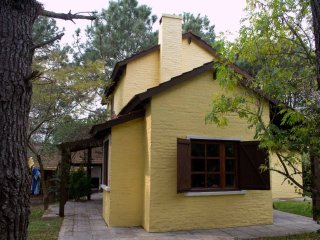 Nice house in San Francisco-Piriápolis - Piriapolis vacation rentals