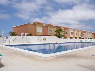 Toun House Roque Del Conde, 2 bed - Adeje vacation rentals