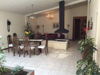 Beautiful Home in Historic Quetzaltenango - Quetzaltenango vacation rentals