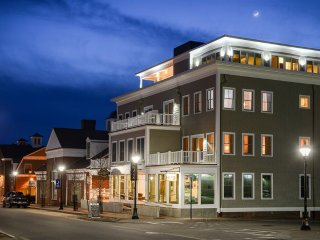 Wonderful location near shops and restaurants - Kennebunk vacation rentals