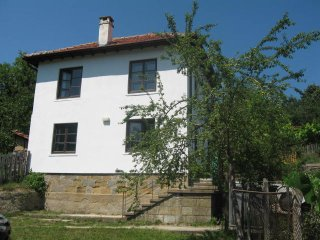 Perfect 3 bedroom House in Tryavna - Tryavna vacation rentals