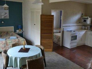 Kangaroo Island Holliday Village - Family Room - Kingscote vacation rentals