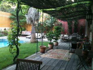 Nice House with Internet Access and A/C - Peyriac-de-Mer vacation rentals