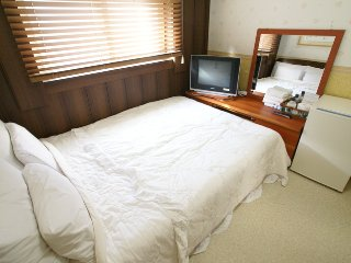 Standard room F in Mt.Seorak in Gangwon-do - Gangwon-do vacation rentals