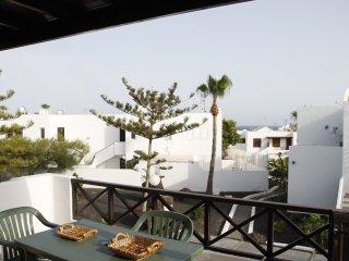 Apartamento Begoña 100 de la playa 3 dormitorios - Puerto Del Carmen vacation rentals