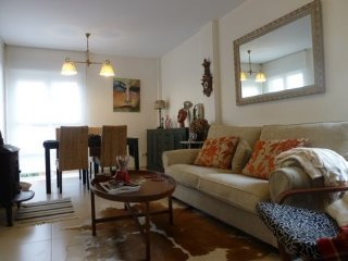 Garden House in La Rioja- 3KM from Haro - Haro vacation rentals
