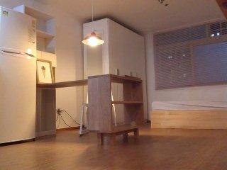 [수원] Lovely & Sweet Studio In Suwon ..Deluxe Royal - Gyeonggi-do vacation rentals
