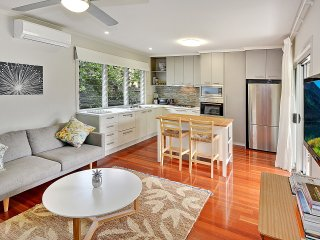 1 bedroom Villa with Boat Available in Buderim - Buderim vacation rentals
