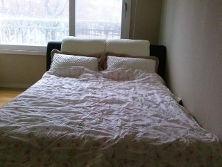 Convenient Yongin Condo rental with Internet Access - Yongin vacation rentals