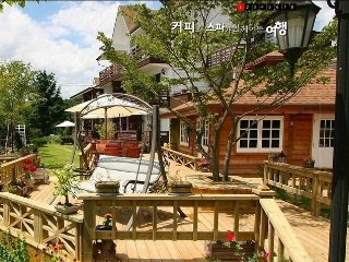 Travel to the beautiful Sokcho, # 301 - Gangwon-do vacation rentals