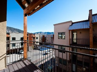 Luxury Townhome - 4 Miles from Downtown - Free Night Offer - Durango vacation rentals