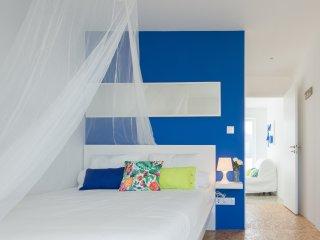 CASASUPERTUBOS APART 3 - Atouguia da Baleia vacation rentals