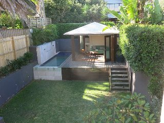Nice Clovelly House rental with Internet Access - Clovelly vacation rentals
