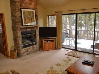 Village Point Townhomes Unit 105 ~ RA76107 - Breckenridge vacation rentals