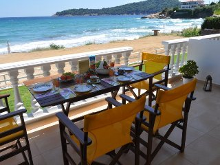 Vacation Rental in Northeast Aegean Islands