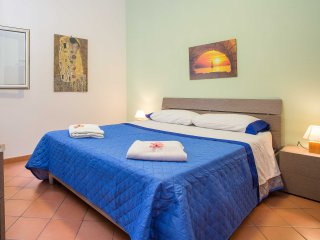 Casetta 4 persone SMALL - Palermo vacation rentals